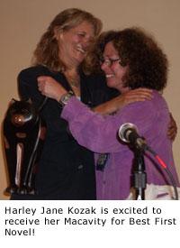 Kozak Harley Jane Series Where Does Adam Brody Live